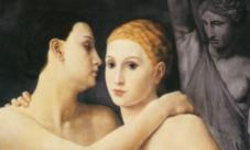 LA MILLEDUESIMA NOTTE: ARTE E MODA NEGLI ANNI VENTI